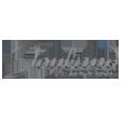 Joyland Casino Review on LCB