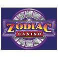 Zodiac Casino Review on LCB
