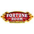 Fortune room logo