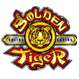 Golden Tiger Casino Review on LCB