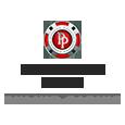Platinum Play Casino Review on LCB