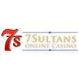 7 Sultans Casino Review on LCB