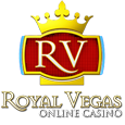 Royal Vegas Casino Review on LCB