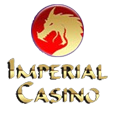 Imperial Casino Review on LCB