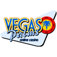 Vegas Palms Casino Review on LCB