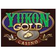Yukon Gold Casino Review on LCB