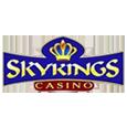 Sky Kings Casino Review on LCB