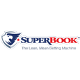 SuperBook Casino Review on LCB