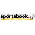 Sportsbook.ag icon