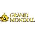Grand Mondial Review on LCB