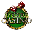 Spectra Casino Review on LCB