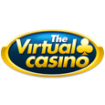 The Virtual Casino Review on LCB