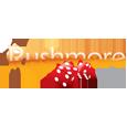 Rushmore Casino Review on LCB