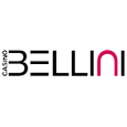 Casino bellini logo
