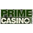 Prime casino new1