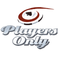 Players Only Casino Review on LCB