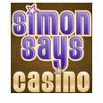 Simonsays casino