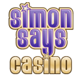 Simonsays casino