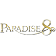 Paradise 8 Casino Review on LCB
