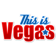 Thisisvegas Casino Review on LCB