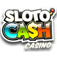 Sloto'Cash Casino Review on LCB