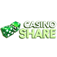 Casino Share Review on LCB