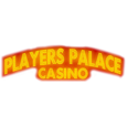 Players palace