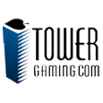 Tower Casino Review on LCB