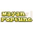 Mayan fortune