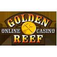 Golden reef