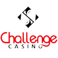 Challenge Casino Review on LCB