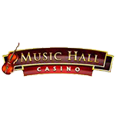 Music Hall Casino Review on LCB