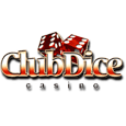 Club Dice Casino Review on LCB