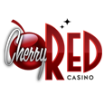Cherry Red Casino Review on LCB