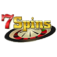 7Spins Casino Review on LCB