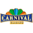 Carnival Casino Review on LCB