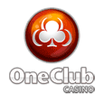 One Club Casino Closed Review on LCB