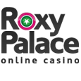 Roxy Palace Review on LCB