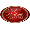 Villento Casino Review on LCB