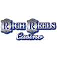 Rich Reels Review on LCB