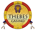 Thebes Casino Review on LCB
