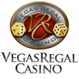 Vegas Regal Casino Review on LCB