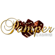 Pamper Casino Review on LCB