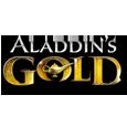 Aladdins Gold Casino Review on LCB