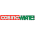 Casino mate new