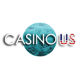 Casino US Review on LCB
