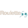 Roulette69 Review on LCB
