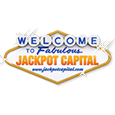 Jackpot Capital Review on LCB