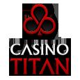 Casino Titan Review on LCB