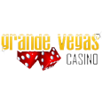 Grande Vegas Review on LCB